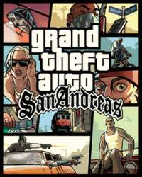 Все о GTA San Andreas. Коды и моды для игры ГТА Сан Андреас с автоматической установкой только у нас!