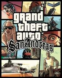 GTA SA, GTA San Andreas, ГТА Сан Андреас