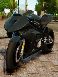 GTA 4: моды мотоциклов с автоматической установкой скачать бесплатно