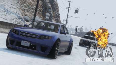 GTA Online holiday discounts