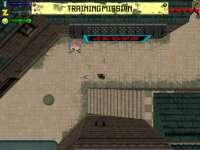 GTA 2 - начало игры