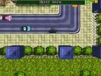 Релизы 90-х: GTA 1 для PS в Японии