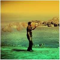 Fan Pics: осязаемый мир GTA