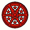 Команды GTA Online: набор рекрутов