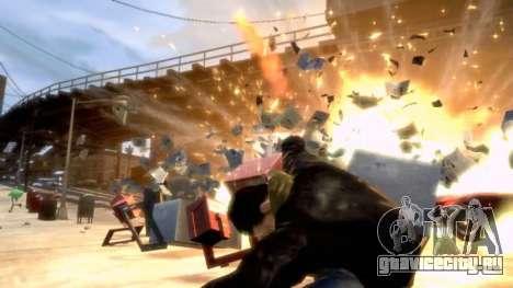 GTA 4 - как играть