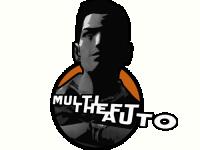 Установка Multi Theft Auto