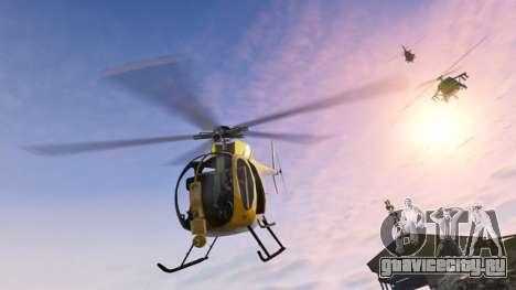 Миссии GTA Online: ТОП 10 недели