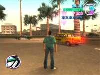 Релизы GTA VC: PS2-версия в Северной Америке