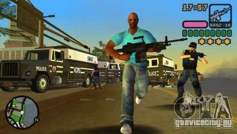 GTA VCS в Японии: релиз PSP-порта