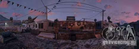 GTA 5 Fan Pics: обновление забавных фото