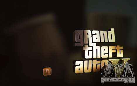 GTA Fan Vids: авторские постановки