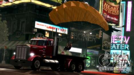 5 лет релизу GTA TBOGT PS3, PC в Америке