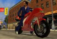 Релиз LCS для PS3(PSN) в Америке