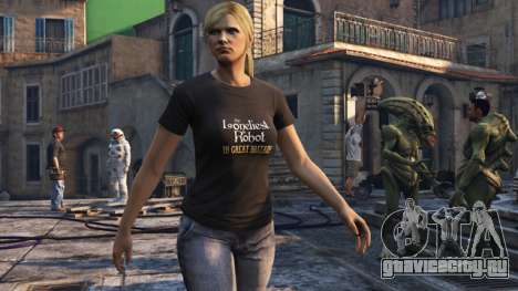 Конкурс Rockstar Editor: клип по Wavves
