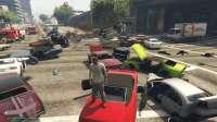 GTA 5 моды: скачать и установить модификации