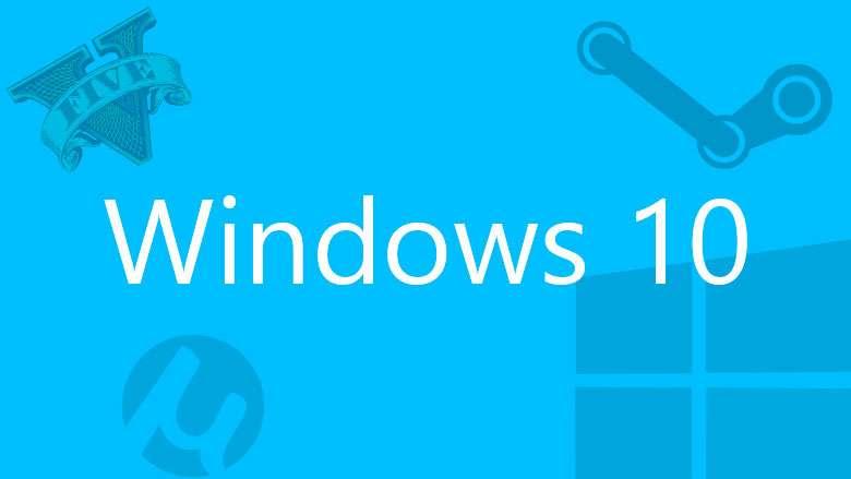 Windows 1 долго загружается - YouTube