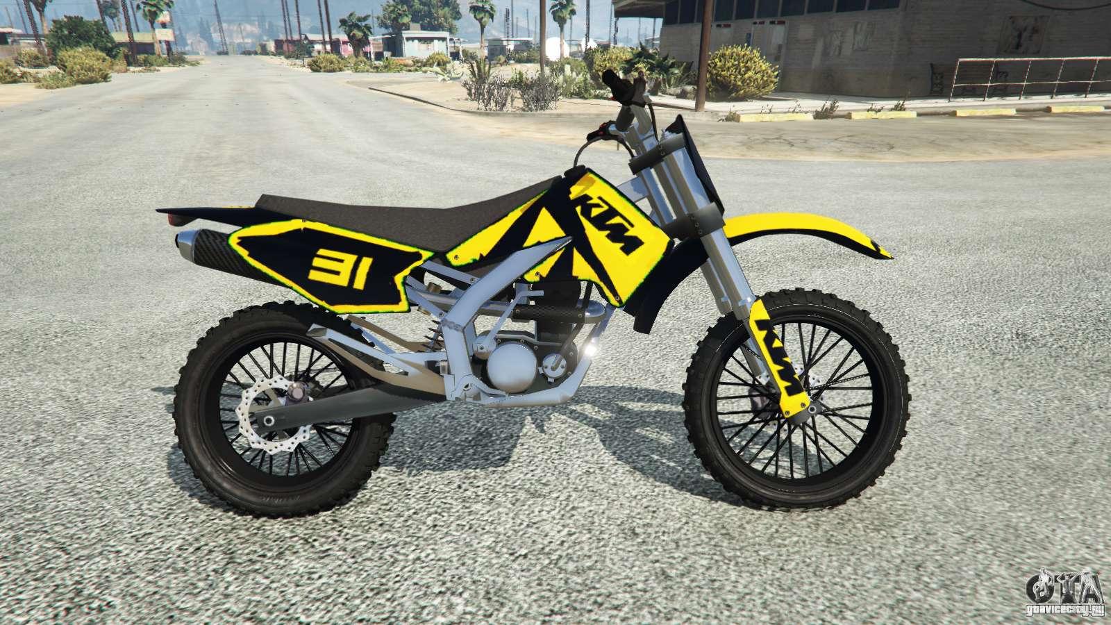 про мотоциклы фото