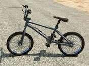Код на велосипед BMX для GTA 5