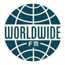 WorldWide FM из GTA 5