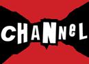 Channel X из GTA 5
