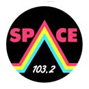 Space 103.2 из GTA 5