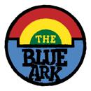 Blue Ark из GTA 5