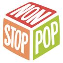 Non-Stop-Pop FM из GTA 5