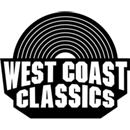 West Coast Classics из GTA 5