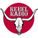 Rebel Radio из GTA 5