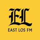 East Los FM из GTA 5
