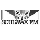 Soulwax FM из GTA 5
