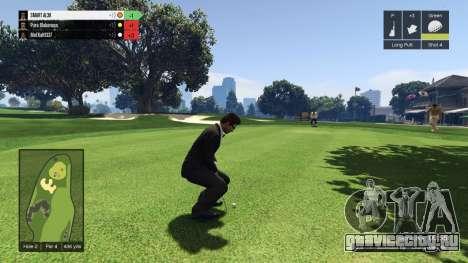 Веселые моменты в GTA Online