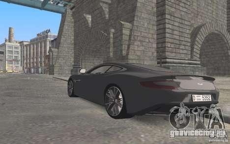 Новые отражения на авто для GTA San Andreas второй скриншот