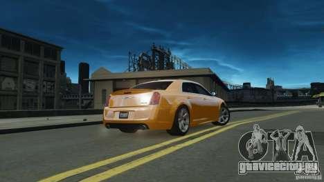 Saites ENBSeries Low v4.0 для GTA 4 второй скриншот