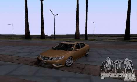 Sa RaNgE PoSSibLe для GTA San Andreas четвёртый скриншот