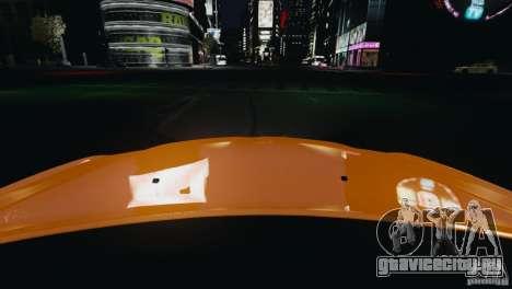 Saites ENBSeries Low v4.0 для GTA 4 четвёртый скриншот