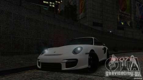 PhotoRealistic ENB V.2 Mid End PCs для GTA 4 восьмой скриншот
