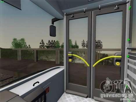 Design X3 для GTA San Andreas колёса