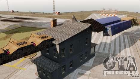 101% Off Road V3 FINAL для GTA 4 восьмой скриншот