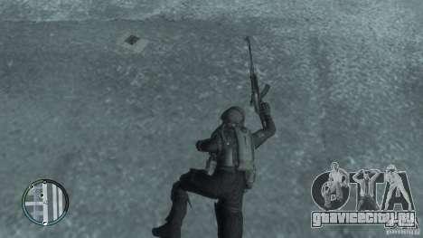 РПК для GTA 4 четвёртый скриншот