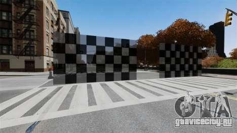 Уличные гонки для GTA 4