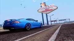 SA Illusion-S V4.0 для GTA San Andreas