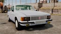 ГАЗ-3102 v2