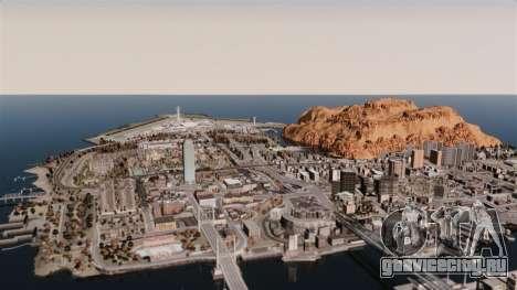 Camera Hack Video Editor для GTA 4 второй скриншот