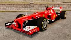 Ferrari F138 2013 v5