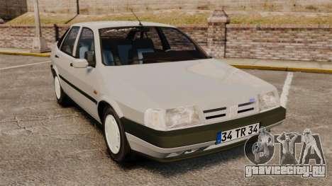Fiat Tempra SX.A для GTA 4