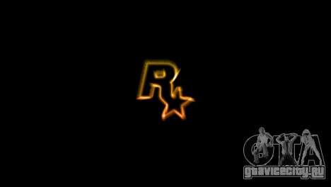 Меню и загрузочные картинки в стиле GTA V для GTA 4
