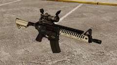 Автоматический карабин М4 VLTOR v4