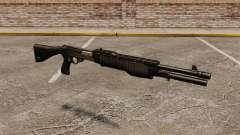 Автоматическое ружьё Franchi SPAS-12