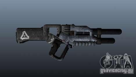 Striker для GTA 4 третий скриншот